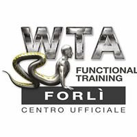 WTA Functional Training Forlì