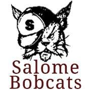 Salome Consolidated Elementary School District #30