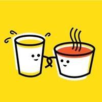 מיץ מרק גבעתיים