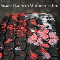 Simon Hadfield Motorsport Ltd