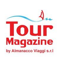 Tour Magazine srl