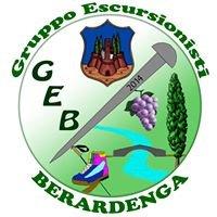 Gruppo Escursionisti Berardenga