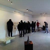 Centro per l'Arte Contemporanea Trebisonda