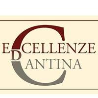 Eccellenze di Cantina