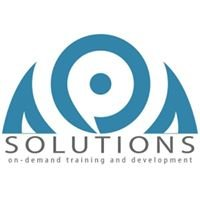 APA Solutions