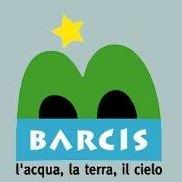 Pro Loco Barcis
