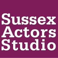 Sussex Actors Studio