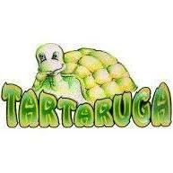 Tartaruga Live Music Pub