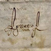 "Biblioteca Comunale e Archivio Storico ""Piero Calamandrei"" Montepulciano"