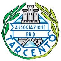 Associazione Pro Tarcento