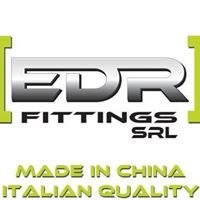 EDR Fittings SRL