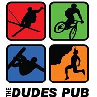 The Dudes Pub