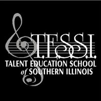 TESSI  (Talent Education School of Southern Illinois)