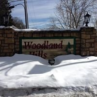 Woodland Hills Condominiums