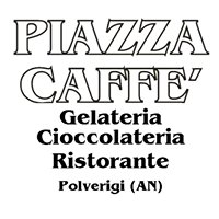 Piazza Caffè Polverigi