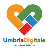 Umbria Digitale