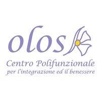 Olos Centro Polifunzionale per l'Integrazione ed il Benessere