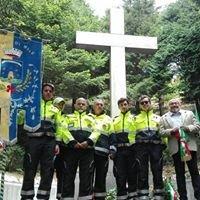Protezione Civile Mele