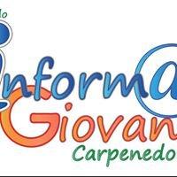 Sportello Informagiovani Carpenedolo
