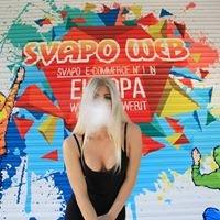 Svapoweb  sigaretta elettronica