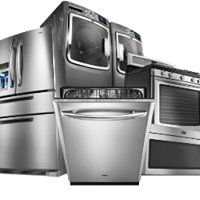 Kendall's Used Appliances