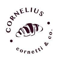 Corneliustorino