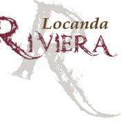 Locanda Riviera