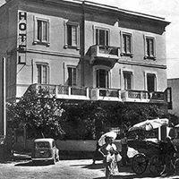 Hotel Villa Maria*** - Ischia
