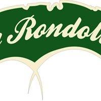 La Rondolina