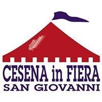 Cesena in Fiera - San Giovanni