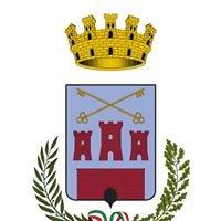 Città di Agropoli