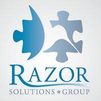 Razor Solutions Group