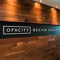Opacity Design Group