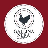 La Gallina Nera - Vino e mangiare