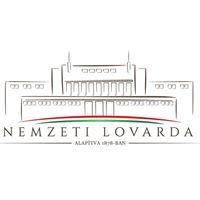 Nemzeti Lovarda Budapest - Tattersall