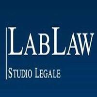 Lablaw Studio Legale Failla Rotondi & Partners