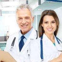 Centro Medico Inacqua