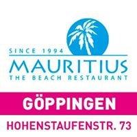 Mauritius Göppingen