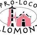 Pro Loco Palomonte