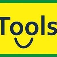 Tools Sharing