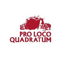 Pro Loco Quadratum Corato