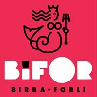 BiFOR - Birra Forlì
