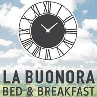 La Buonora b&b