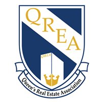 The Queen's Real Estate Association