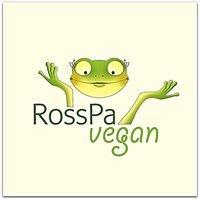 RossPa Vegan