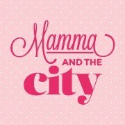 Mammaandthecity - Mamme per le Mamme
