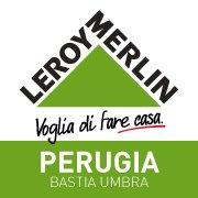Leroy Merlin Perugia