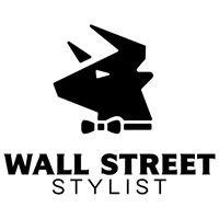 Wall Street Stylist