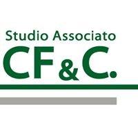 Studio CF&C
