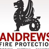 Andrews Fire Protection